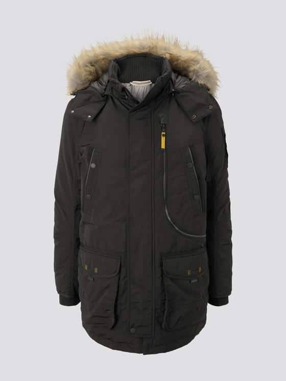 Tom Tailor Winterjas 1020707