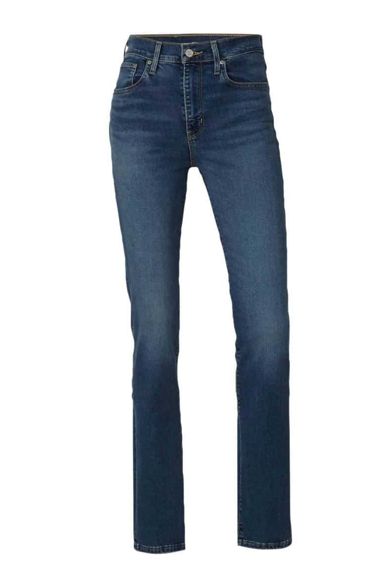 LEVI'S 724 Paris Wash – 188830075