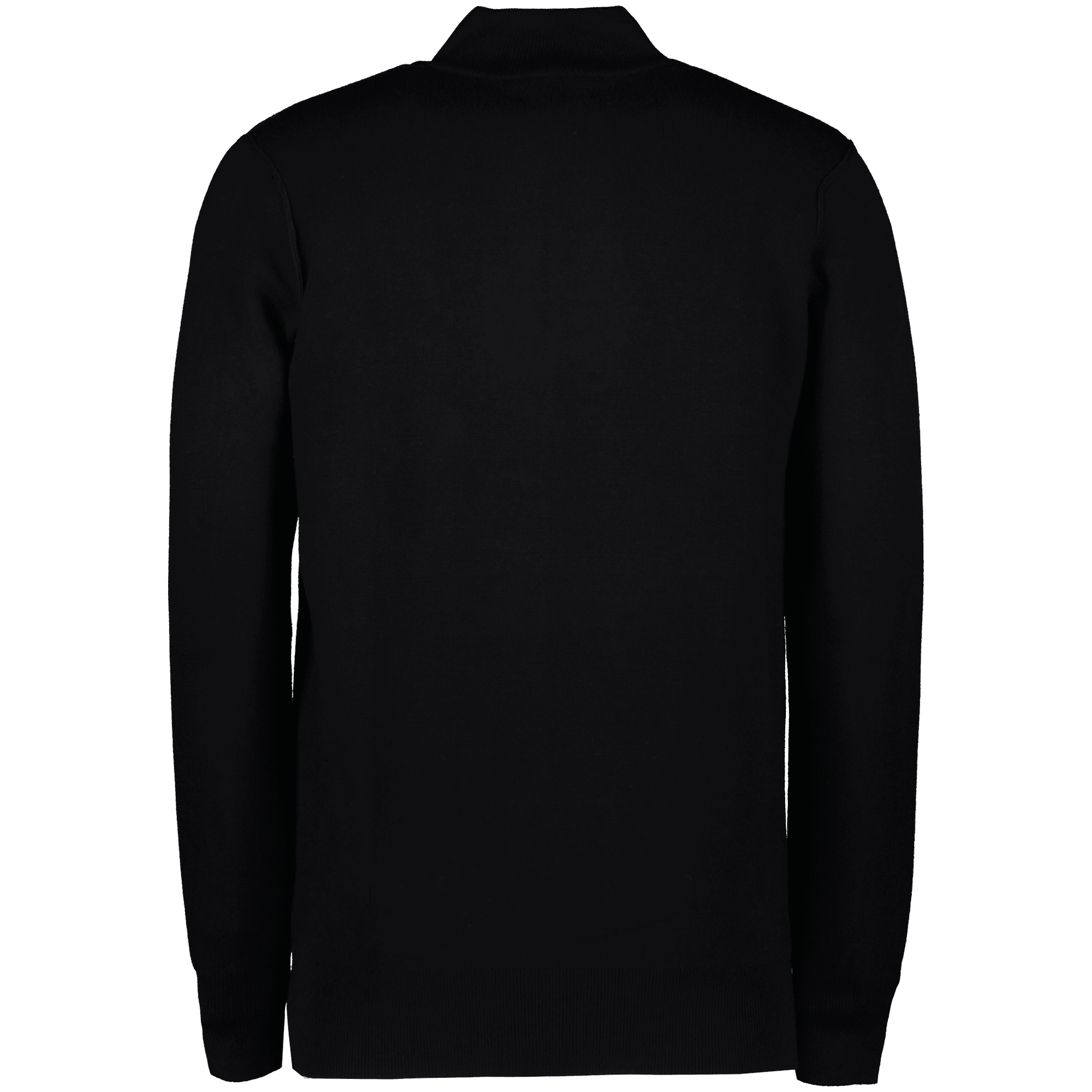 Cars Sweater Grepp Zwart