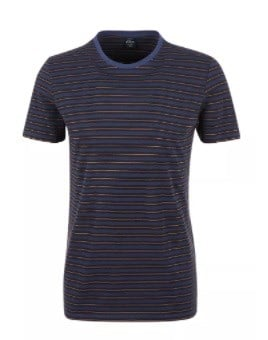 Redlabel T-Shirt 32.6813 Navy