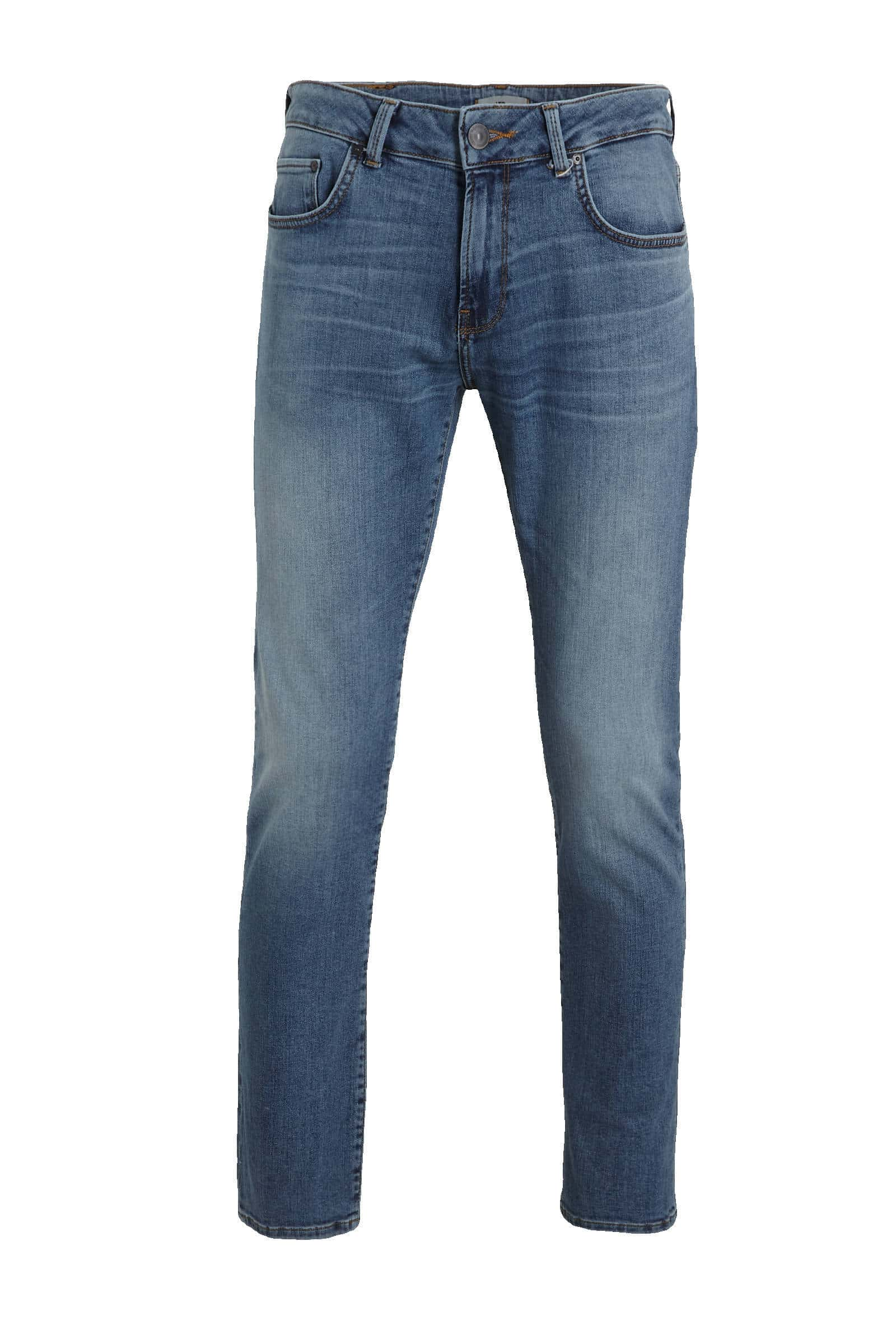 Ltb HOLLYWOOD – ALTAIR WASH